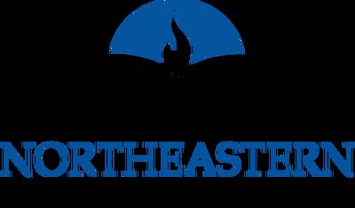 Guest Post On High Authority EDU Site Arkansas College, ANC.EDU