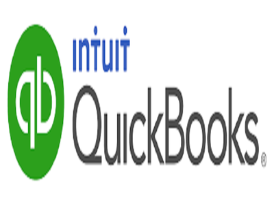 data Check on QuickBooks by UK based qualified Accountant