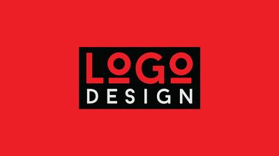 Creative Logo Design + Favicon 24/7 with Unlimited Revisions