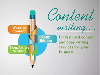 Write  high-quality SEO article for your website or blog