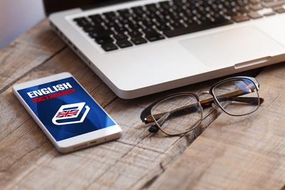 Develop a MEAN or MERN stack web application/PWA