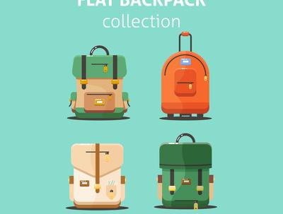 Design a set of 6 Custom Icons for you