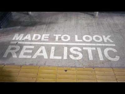 Design Creative Video Advertisement