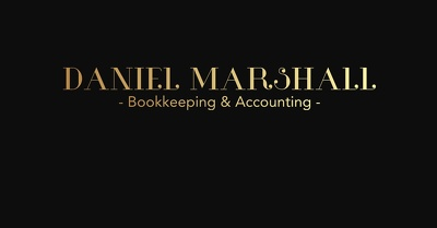 Provide an hour of bookkeeping services