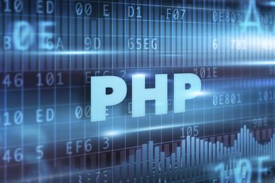 Make web application using mysql an Php (Codeigniter, Laravel)