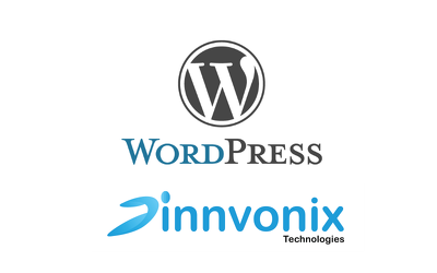 Resolve bugs and issues in your WordPress website