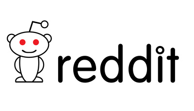 Post your link (Website or  Video) on Reddit from HQ account