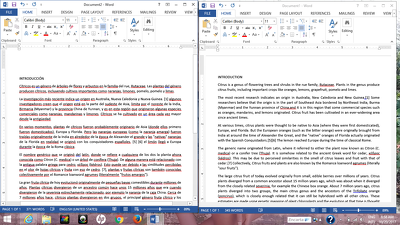 Translate more than 3000 words