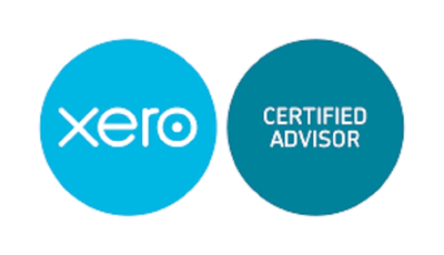 Setup Xero for first use by UK based qualified Accountant