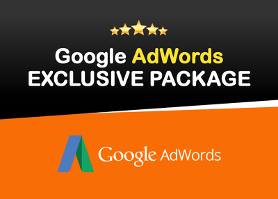 Design professional banner ads for adword or similar