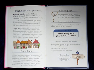Format or Layout your book for createspace or kindle