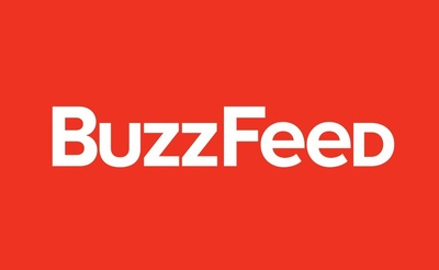 Write a 500-700 word guest post & publish it on BuzzFeed.com