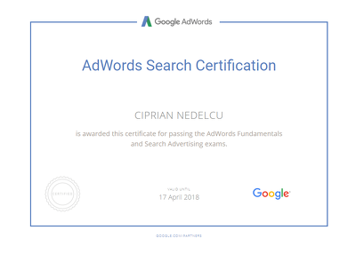 Audit Your Current Adwords Account Setup To Maximize the R.O.I.