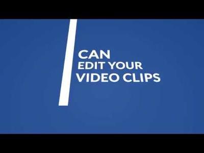 Edit your vlog upto 10 min