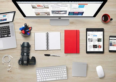 Develop a SEO friendly Wordpress Website from Scratch