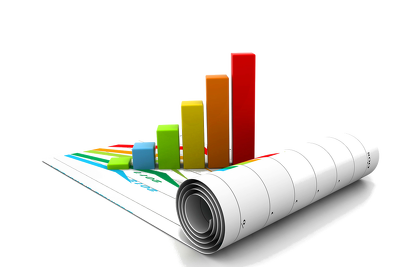 Do Business financial Report and Analysis