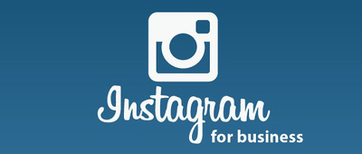 Research 20 best Instagram hashtags for your business