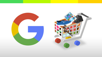 Audit your Google Shopping campaigns and Product Feed