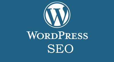 Optimise Wordpress SEO on your website