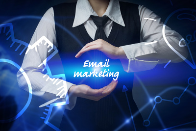 Provide  5000 USA, UK, , AUS, CAN, niche targeted email list