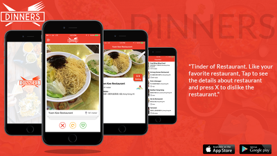 Food Ordering App like Food Panda, Zomato, Swiggy