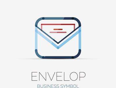 Design you Business Card,Letter Head,envelope Design,Logo