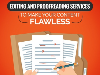 Proofread up to 1000 words for correct English usage and grammar