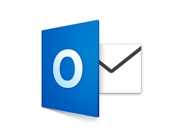2 Hour Crash Course - Advanced Microsoft Outlook 2016