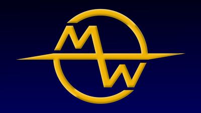 Elegant Logo Design - Hand Drawn, Moving Parts, photographic