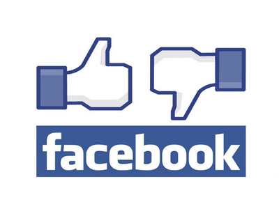 Provide a Facebook Social Media Audit Report