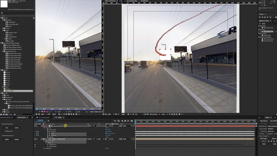 Remove Any Unwanted Object from Video