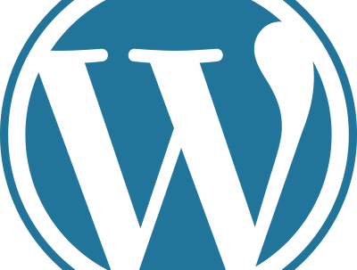 Fix bugs in wordpress