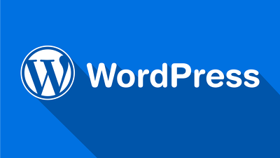 One stop solution to any Wordpress related issues
