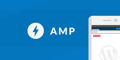 Add Amp To Wordpress Site
