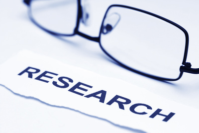 Provide assistance in online research and summaries