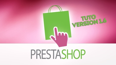 List 10 SEO optimise  product on Prestashop free of cost