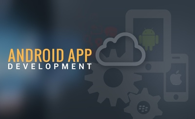 Design And Develop Your Android Application