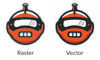 Do vector tracing and convert any image into vector