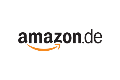 Get DOFOLLOW link build on Amazon Deutschland Amazon.de (DA94)