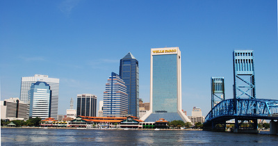 Provide guest post on jacksonville.com in lowest price