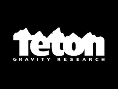 Publish a guest post on Tetongravity.com