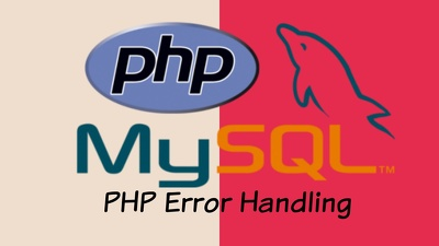 fix your php-mysql and javascript bugs/errors