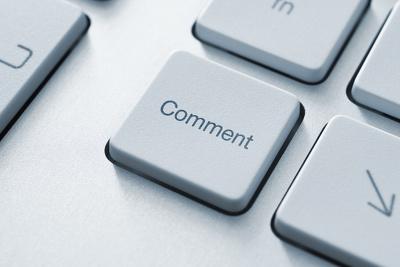 1,000 Panda & Penguin Safe Backlinks up to pr8 Blog Comments on