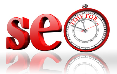 Give 101% result oriented On page SEO