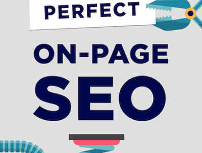 Take care of ON PAGE SEO of your Wordpress Website