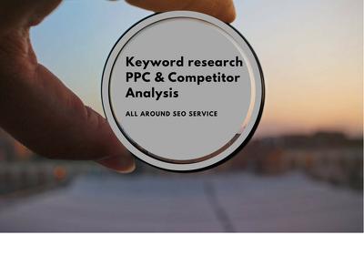 Do Indepth Dutch Or English Keyword Research