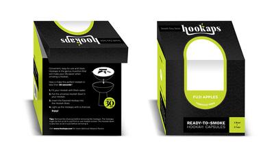 Do Package Design Or Label Design