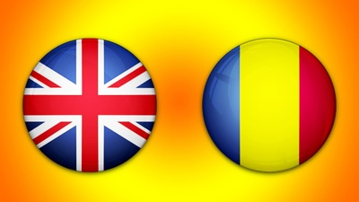Translate 500 words from English to Romanian and vice versa