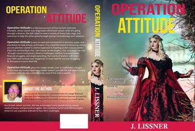 Design professional e book cover for you