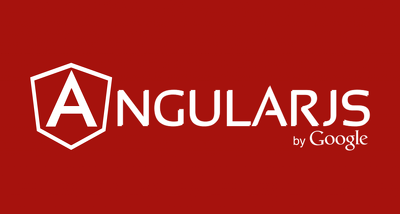 Design and develop your AngularJS web application